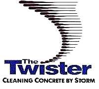 turbo twister logo