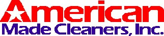 American Made Cleaners
